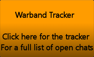 Click here for the Warband Tracker